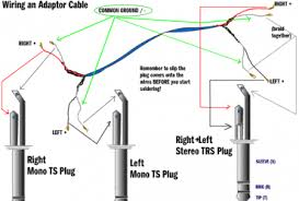 mono jack wiring diagram mono image wiring diagram xlr wiring diagram the wiring diagram on mono jack wiring diagram