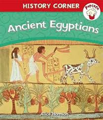 research paper start paper topics