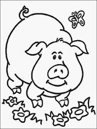 Small Picture Toddler Coloring Sheets Hedonautnet