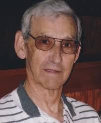 Wesley McDaniel avis de décès - Cleveland, OH
