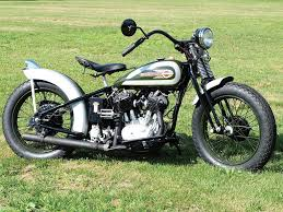 1931 harley v model bobber motorcycle reviews forums and news