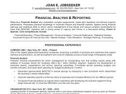 what is the appropriate font for a resume resume examples great resume  examples reasons why this