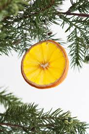 Drying Out Oranges Christmas Decorations Try This Dried Citrus Ornaments A Beautiful Mess