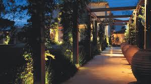 garden lighting designs. Garden Lighting Designs
