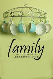 Family Support Quotes Magnificent 48 Loving Family Quotes