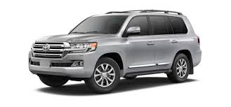2018 toyota land cruiser price. interesting land no where on land is off limits to the 2018 toyota land cruiser which  features a permanent 4wd system with active traction control and torsen limitedslip  for toyota cruiser price