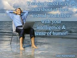 Sense Of Humor Quotes Extraordinary Sense Of Humor Quotes Quotes About Sense Of Humor Sayings About