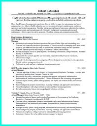 sample case manager resumes case manager resume example case administrator resume sample