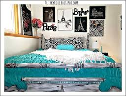 cute bedroom ideas for 13 year olds cool modern home design and decorating surprising old with