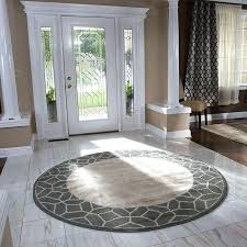 round rug for under kitchen table fancy round kitchen rugs with best round rugs ideas on round rug for under kitchen table