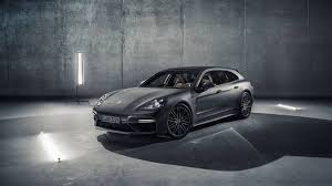 porsche cayenne turbo 2018. delighful 2018 2018 porsche panamera sport turismo photo 4 throughout porsche cayenne turbo