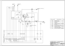 Проект газоснабжения и газооборудования автономной котельной блок  Проект газоснабжения и газооборудования автономной котельной блок модульного типа