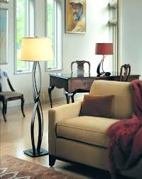 Floor lamps in living room Unique Tall Lamps For Living Room Living Room Floor Lamps Living Room Floor Lamp Home Design Plan Gorodovoy Tall Lamps For Living Room Decoration Standing Lamps For Living Room