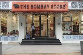 home decor home decor bangalore online luxury home design