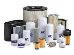 Carquest Filters