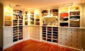 best lighting for closets. Best Lights For Closets Remarkable Decoration Closet Lighting Home Design As Seen . N