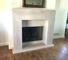 concrete fireplace concrete fireplace mantel shelf concrete fireplace mantel f 4 5 e 3 3 capture concrete fireplace