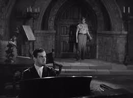 The Most Dangerous Game 1932 Review With Joel Mccrea And Fay