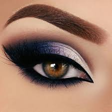 Image result for makeup photos