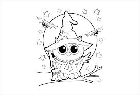 Skylanders Superchargers Free Coloring Pages Related Post Free