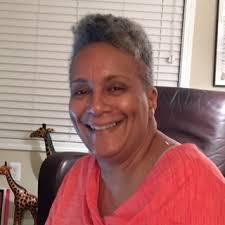 WILLOW Women on the HIV Front Lines, Part 4: Vanessa Johnson - ETR