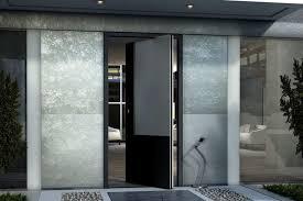 luxury front doorsExclusive Windows  Doors Selection  The Luxury Windows Company