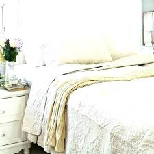 full size of white bedding sets queen bed sheets on ikea fl comforter cal