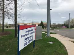 Costco Enfield Costco Day Care Facility Will Receive Up To 60 Each In Tax