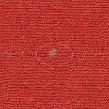 dark red carpet texture. dark red carpet texture