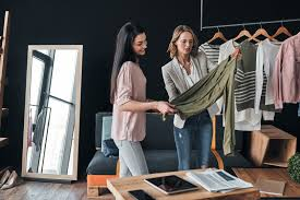 Apparel Design Salary Difference Between A Fashion Designer And A Clothing
