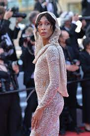 Mj Rodriguez Makes History as Emmy ...