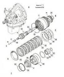similiar case 580c transmission keywords case 580k backhoe parts diagram case image about wiring diagram