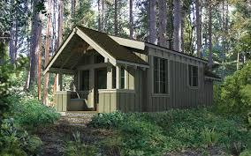 Small Efficient House Plans   Smalltowndjs comAwesome Small Efficient House Plans   Small Energy Efficient Modular Homes
