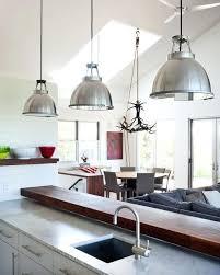 farmhouse kitchen industrial pendant. Industrial Kitchen Lighting Pendant For Island Modern . Farmhouse C