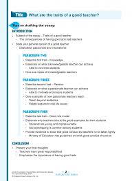 human capital essay qatar address