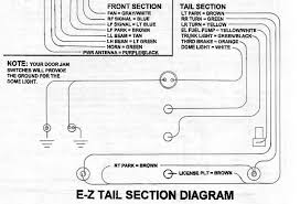 ez wiring harness turn and stop lights need help! ih8mud forum Fuel Pump Wiring Harness Diagram Fuel Pump Wiring Harness Diagram #73 fuel pump wiring harness diagram
