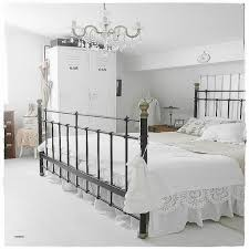 Schlafzimmer Shabby Chic Kreidefarbe Lignocolor Old Shabby Chic