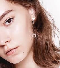 Mm Earring Chart Cz Size Chart Cubic Zirconia Size Chart Bling Jewelry