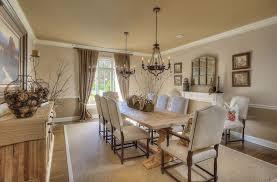 formal dining room design. Plain Formal 25 Formal Dining Room Ideas Design Photos Designing Idea Inside Design
