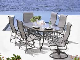 best outdoor furniture winston patio furniture parts plastic pertaining to winston outdoor patio furniture