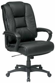 office furniture chairs.  Office Deluxe High Back Executive To Office Furniture Chairs