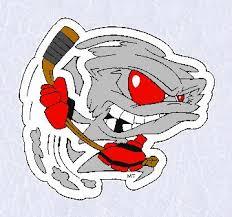 bakersfield fog bakersfield condors hockey logos