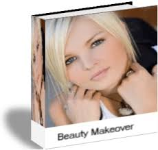 free and software reviews cnet plete beauty makeover is providing its users tips and guidelines for beautiful skin as well as