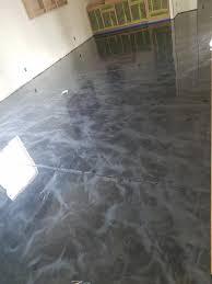 Image Corridor Unsplash Epoxy Flooring Allied Coatings Inc