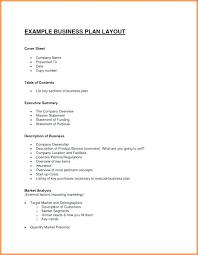 New Business Startup Checklist Business Startup Checklist Template Pics Start Up Equipment