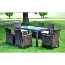kettler outdoor furniture patio furniture wrought iron