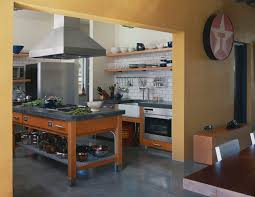 kitchen design utensils. astonishing kitchen utensils list decorating ideas images in industrial design g