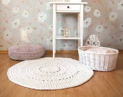 round nursery rugs modern nursery rugs round white rug for home floor decor pink nursery rug round nursery rugs
