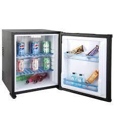 Unibar Khách Sạn Mini Bar Tủ Lạnh Hấp Thụ Tủ Lạnh Không Có Tiếng Ồn Mini  Bar Tủ Lạnh Tủ Lạnh Sử Dụng Tủ Sản Xuất (usf-30n) - Buy Mini Bar,Mini Bar