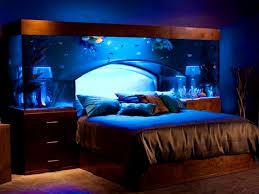 interior cool dorm room ideas. Pleasant Bedroom Cool Dorm Room Ideas For Guys Home Delightful Then Interior